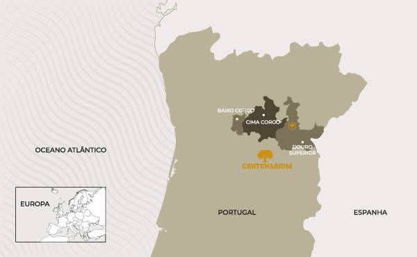 mapa-douro_superior